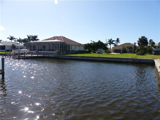 1610 Galleon Ct, Marco Island, FL 34145