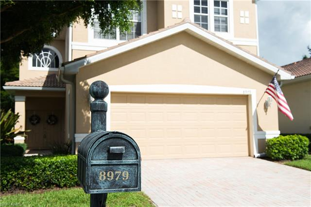 8979 Spring Mountain Way, Fort Myers, FL 33908