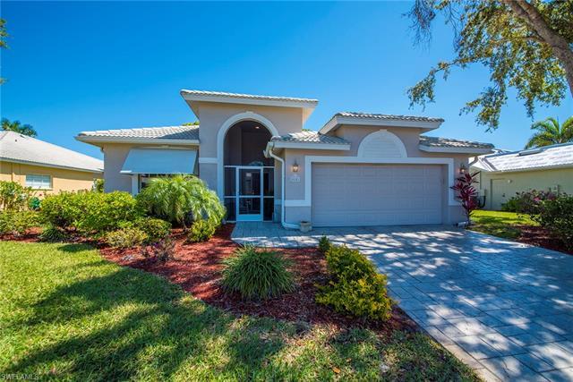 26251 Summer Greens Dr, Bonita Springs, FL 34135