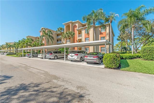 9400 Highland Woods Blvd 5108, Bonita Springs, FL 34135