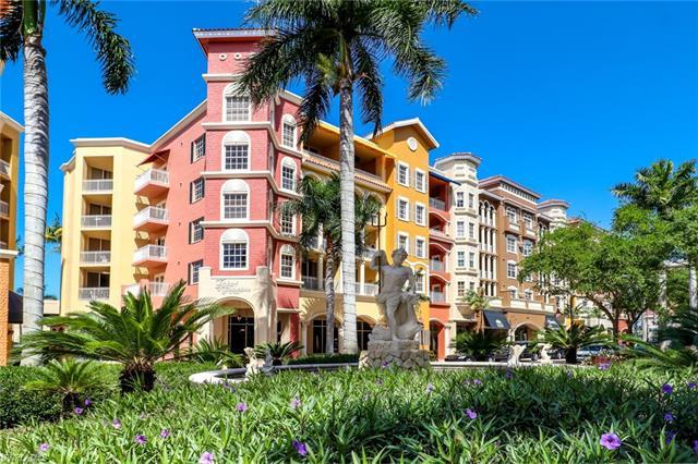 410 Bayfront Pl 2408, Naples, FL 34102