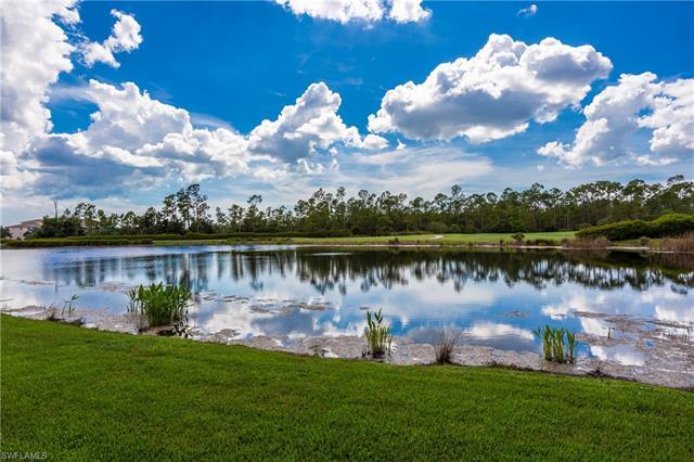 7595 Arbor Lakes Ct 628, Naples, FL 34112