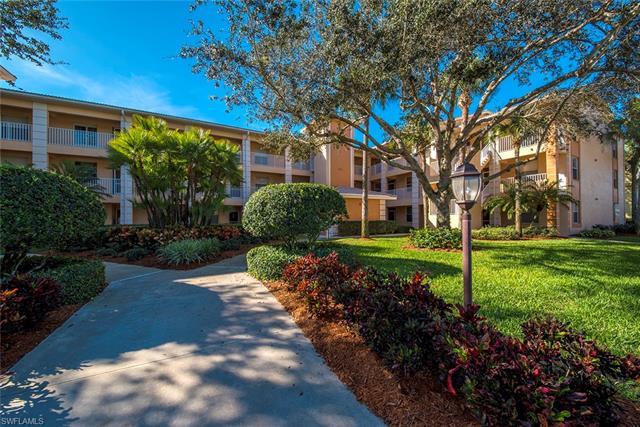 9300 Highland Woods Blvd 3105, Bonita Springs, FL 34135