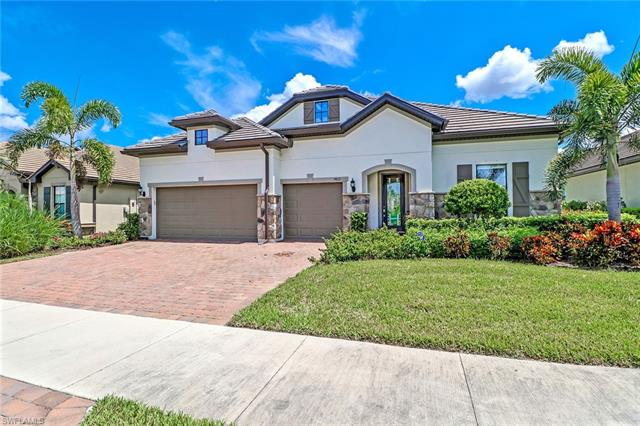 7433 Winding Cypress Dr, Naples, FL 34114