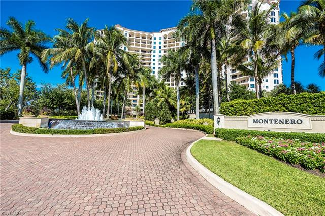 7575 Pelican Bay Blvd 1003, Naples, FL 34108