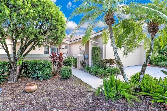 12735 Maiden Cane Ln, Bonita Springs, FL 34135
