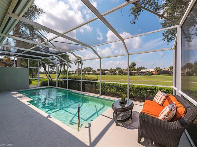 13721 Southampton Dr, Bonita Springs, FL 34135