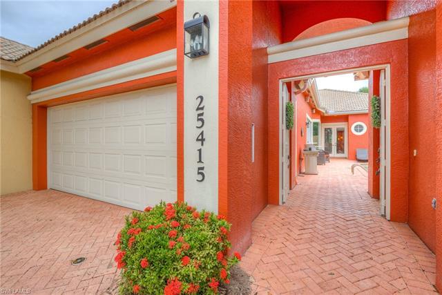 25415 Alicante Dr, Bonita Springs, FL 34134