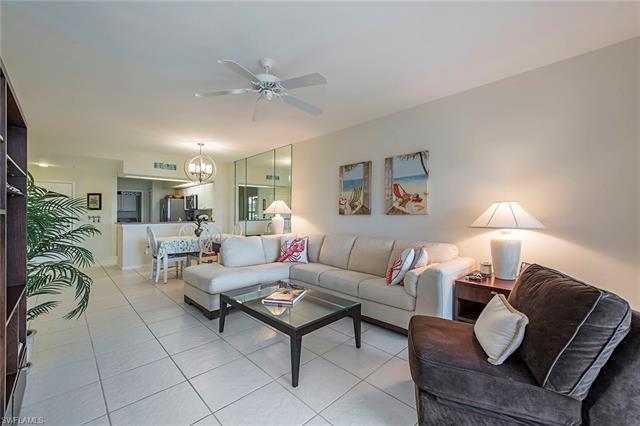 28068 Cavendish Ct 2304, Bonita Springs, FL 34135