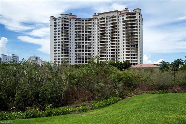 8787 Bay Colony Dr 906, Naples, FL 34108