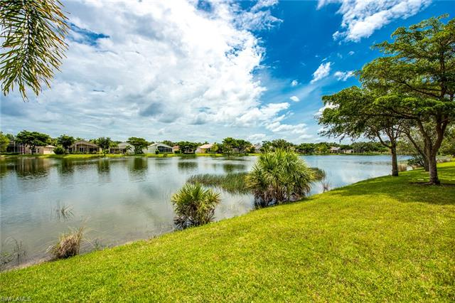 9379 Sun River Way, Estero, FL 33928