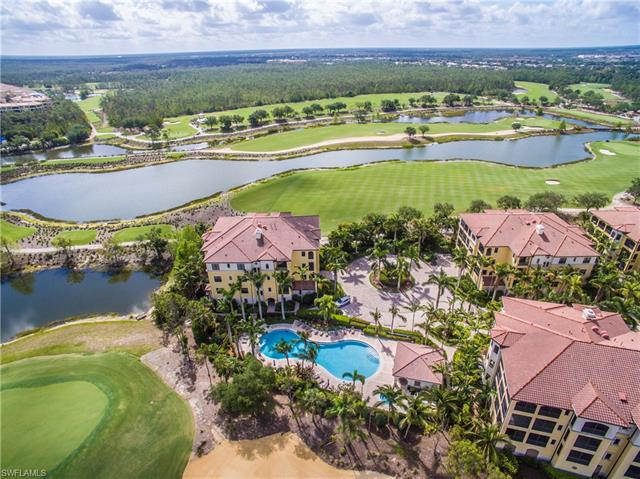 2538 Marquesa Royale Ln Ph-301, Naples, FL 34109