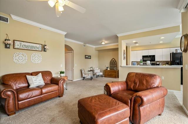 3790 Sawgrass Way 3216, Naples, FL 34112