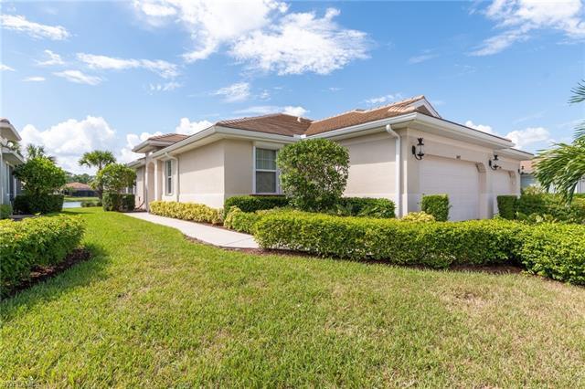 10472 Materita Dr, Fort Myers, FL 33913