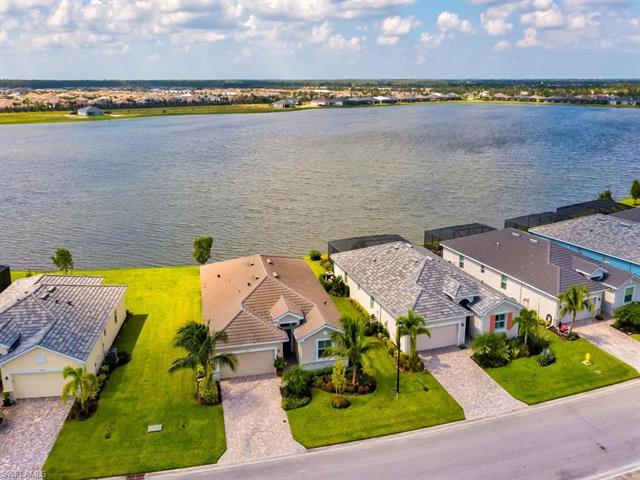 16159 Bonita Landing Cir, Bonita Springs, FL 34135