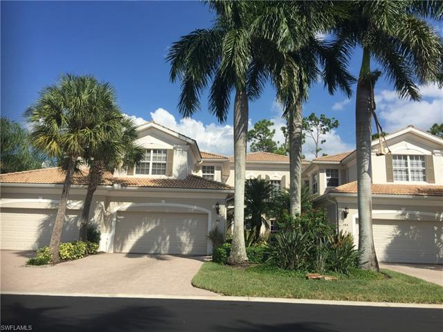 4960 Shaker Heights Ct 101, Naples, FL 34112