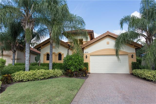 8299 Provencia Ct, Fort Myers, FL 33912