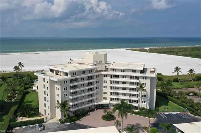 240 Seaview Ct 206, Marco Island, FL 34145