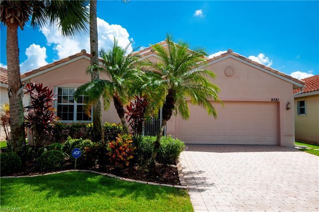9381 Springview Loop, Estero, FL 33928