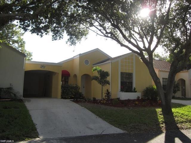 17012 Terraverde Cir, Fort Myers, FL 33908