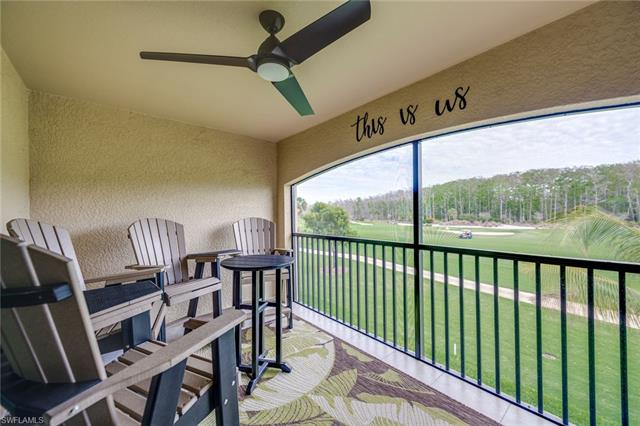 28021 Bridgetown Ct 5325, Bonita Springs, FL 34135
