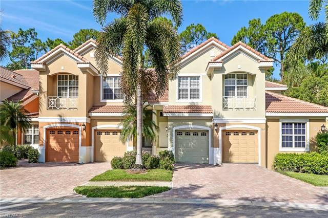 1635 Winding Oaks Way 203, Naples, FL 34109