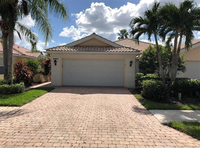5402 Guadeloupe Way, Naples, FL 34119