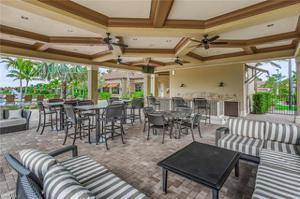 9034 Isla Bella Cir, Bonita Springs, FL 34135