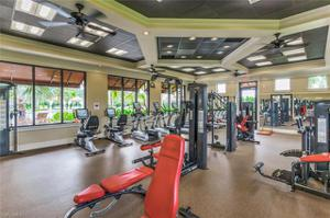 9034 Isla Bella Cir, Bonita Springs, FL 34135