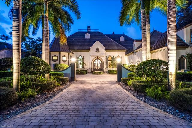 3610 Bay Creek Dr, Bonita Springs, FL 34134