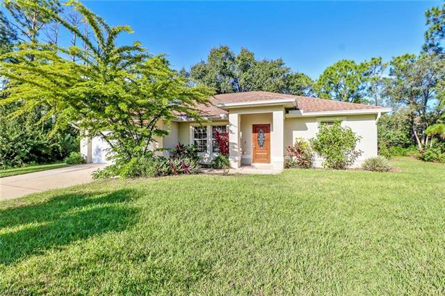 166 Aurora Ave S, Lehigh Acres, FL 33974