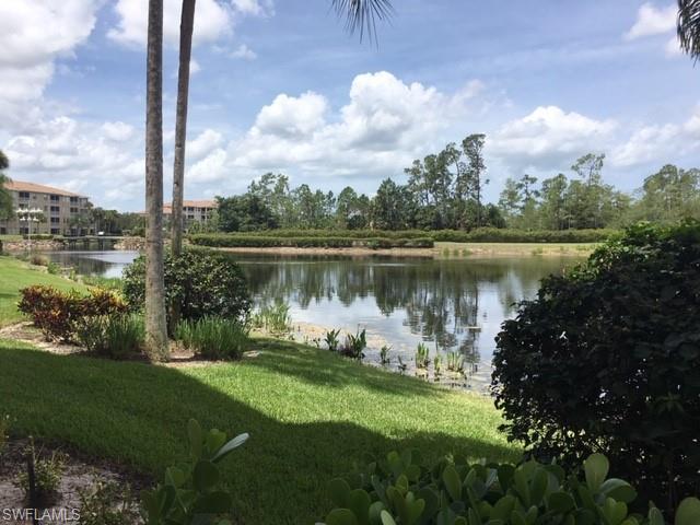 7595 Arbor Lakes Ct 614, Naples, FL 34112