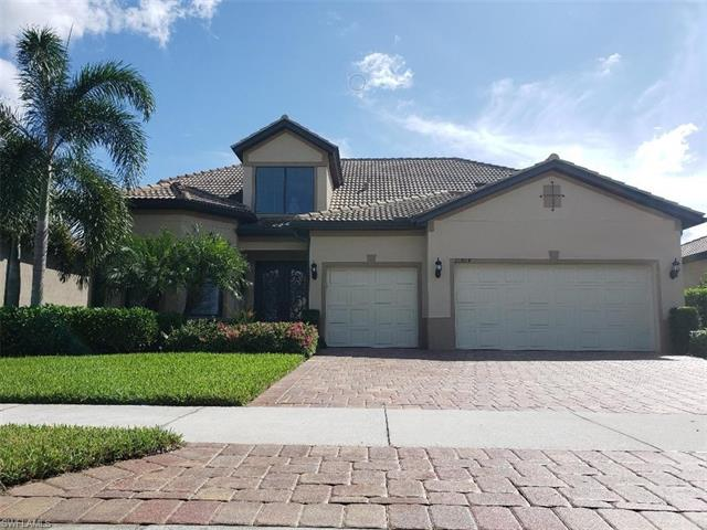 20804 Corkscrew Shores Blvd, Estero, FL 33928
