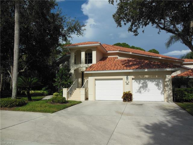 1061 Egrets Walk Cir 101, Naples, FL 34108