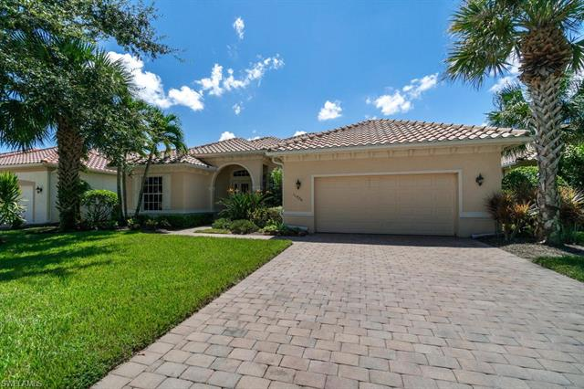 11926 Heather Woods Ct, Naples, FL 34120