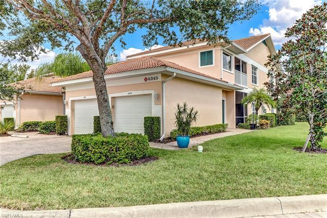 6345 Lexington Ct 202, Naples, FL 34110
