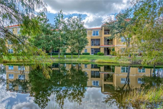 23600 Walden Center Dr 303, Estero, FL 34134