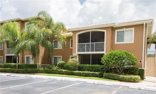 1810 Florida Club Cir 1112, Naples, FL 34112