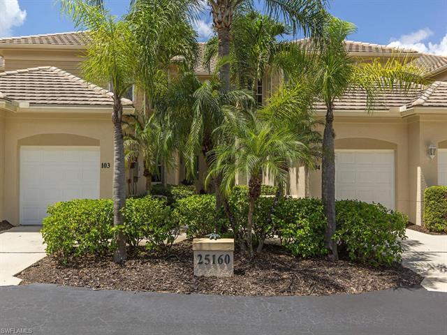 25160 Sandpiper Greens Ct 103, Bonita Springs, FL 34134