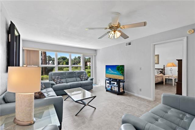 4120 Looking Glass Ln 3707, Naples, FL 34112