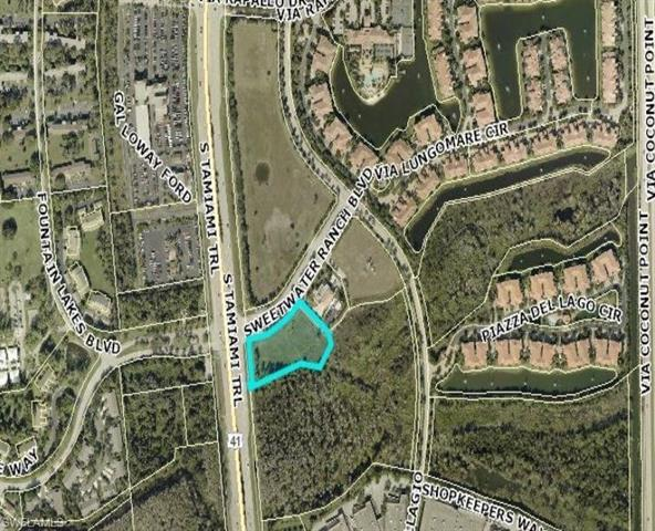 8003 Sweetwater Ranch Blvd, Estero, FL 33928