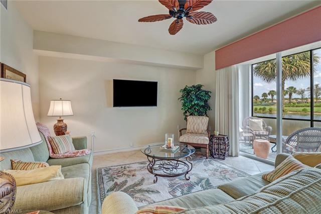 10290 Heritage Bay Blvd 3214, Naples, FL 34120