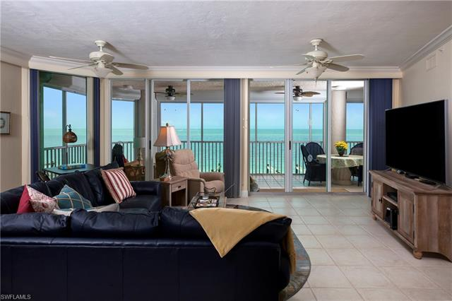 1070 Collier Blvd 205, Marco Island, FL 34145