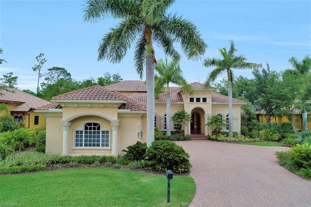 3040 Mona Lisa Blvd, Naples, FL 34119