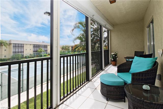 788 Park Shore Dr H24, Naples, FL 34103