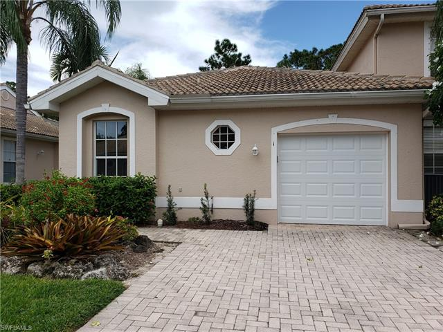 7740 Woodbrook Cir 1, Naples, FL 34104