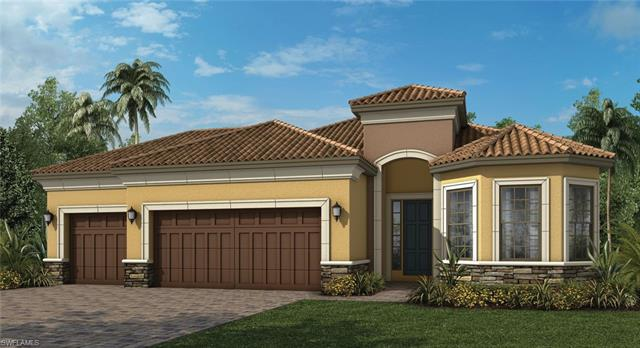 3305 Belon Ln, Naples, FL 34114