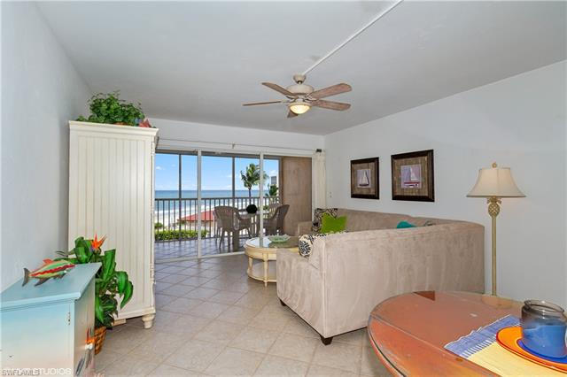 25850 Hickory Blvd A205, Bonita Springs, FL 34134
