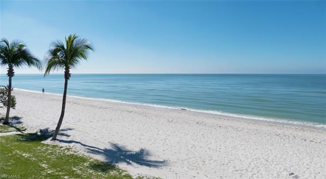 10525 Gulfshore Dr 283, Naples, FL 34108