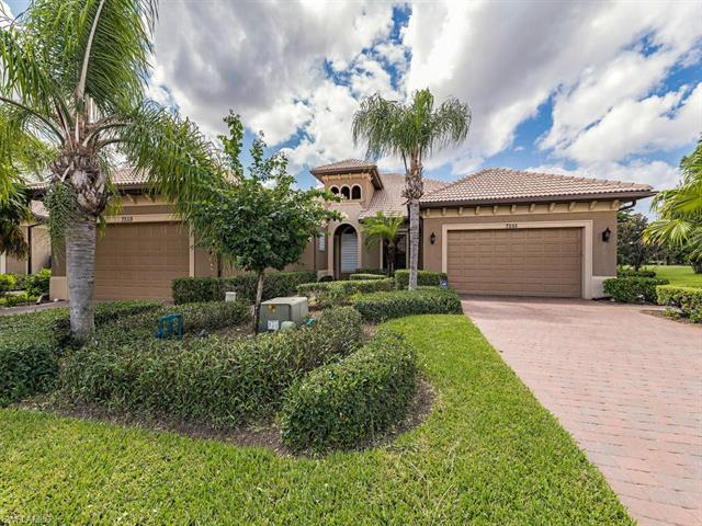 7555 Moorgate Point Way, Naples, FL 34113